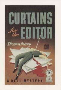 10 Editor