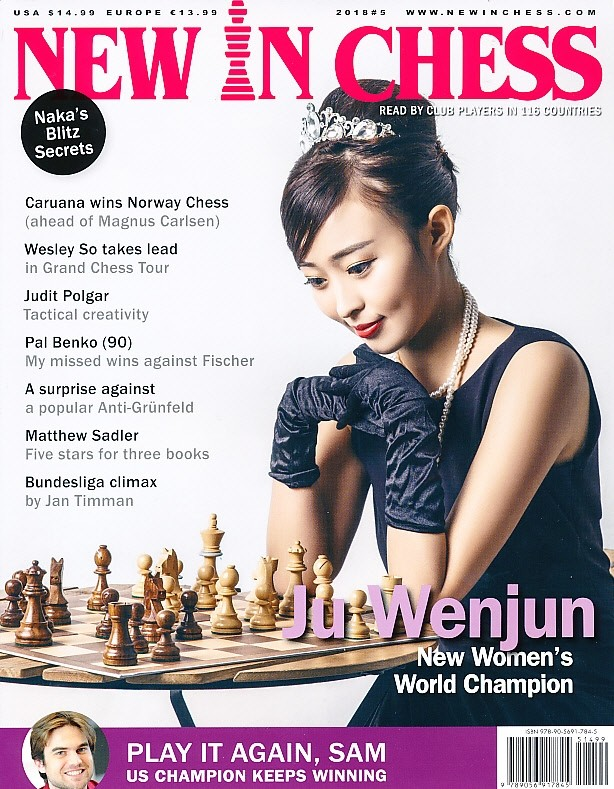 new-in-chess-magazine-issue-2018-5-3bd