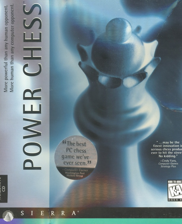 Power Chess.jpg